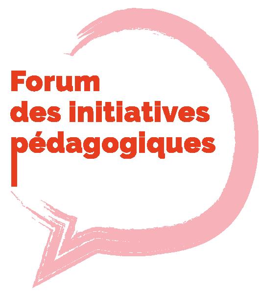 Forum des initiatives les 9 et 11 mars