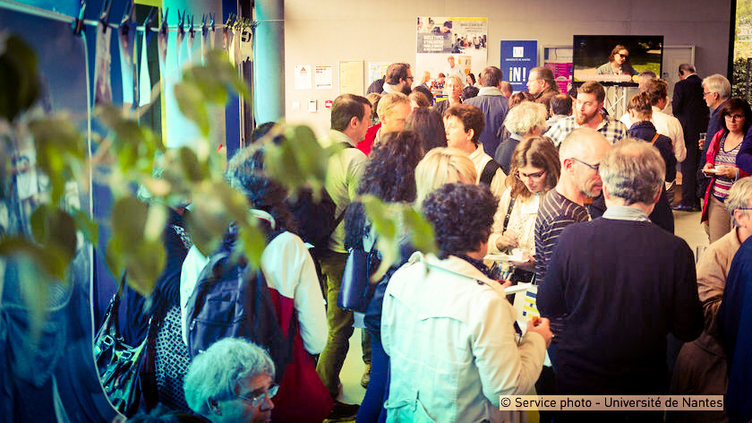 JUP18_un_collectif_en_mouvement_agora