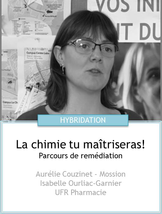 Aurelie_couzinet2019Forum