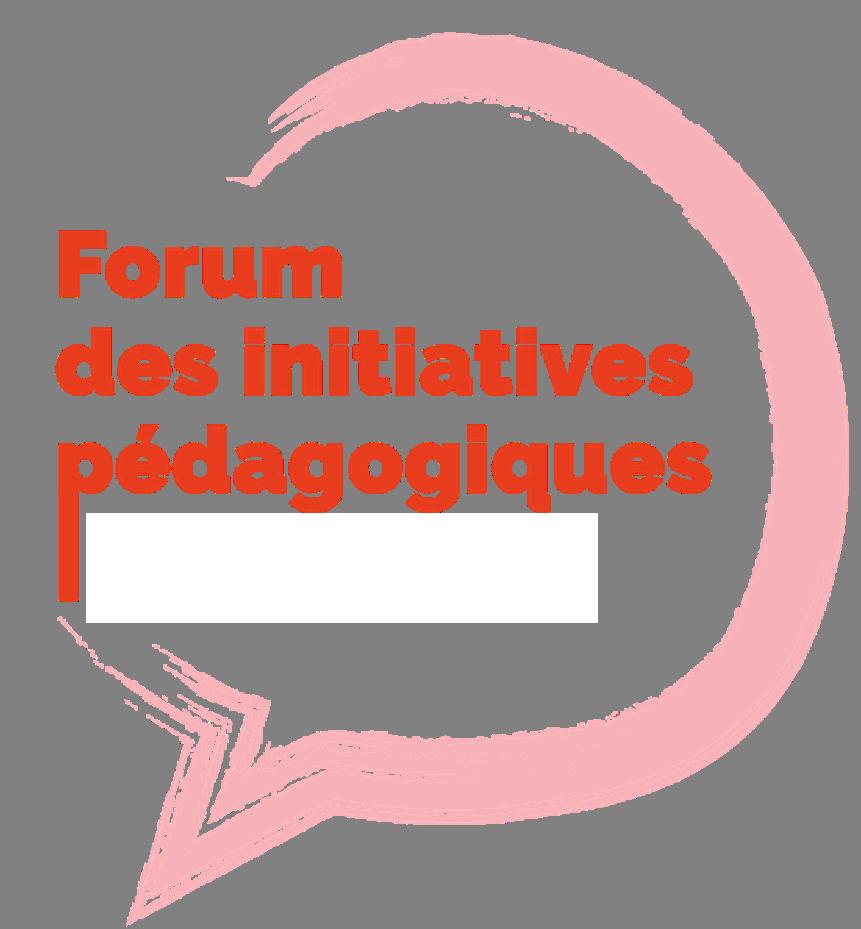 Bloque_marque_Forum