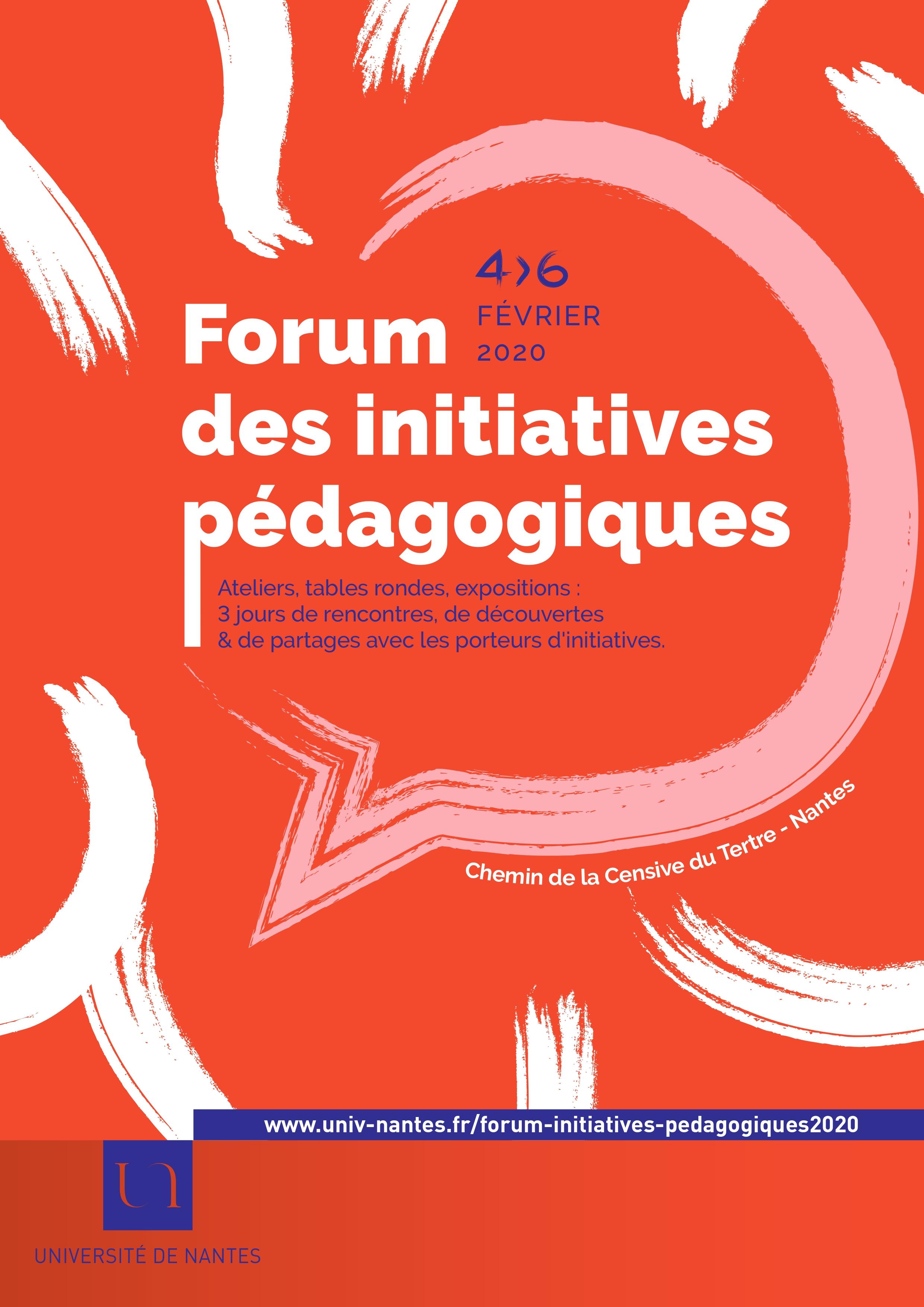 programme_Forum2020