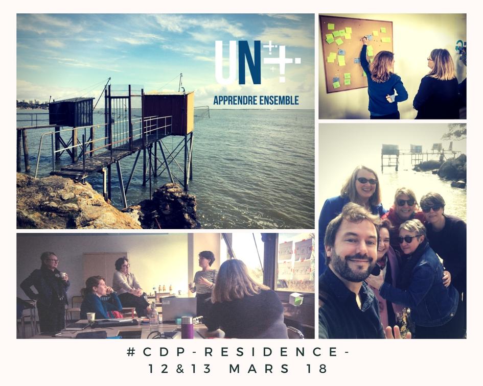 CDP_residence_2018