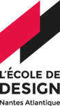 Logo_ecoledesign