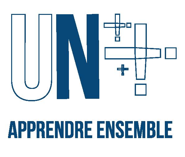 Centre de développement pédagogique - CDP - UN