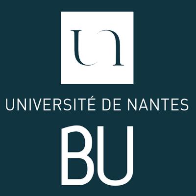 CDP TU BU conférence performée - Delphine Sangu Marion LEnevet
