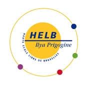 logo_HELB