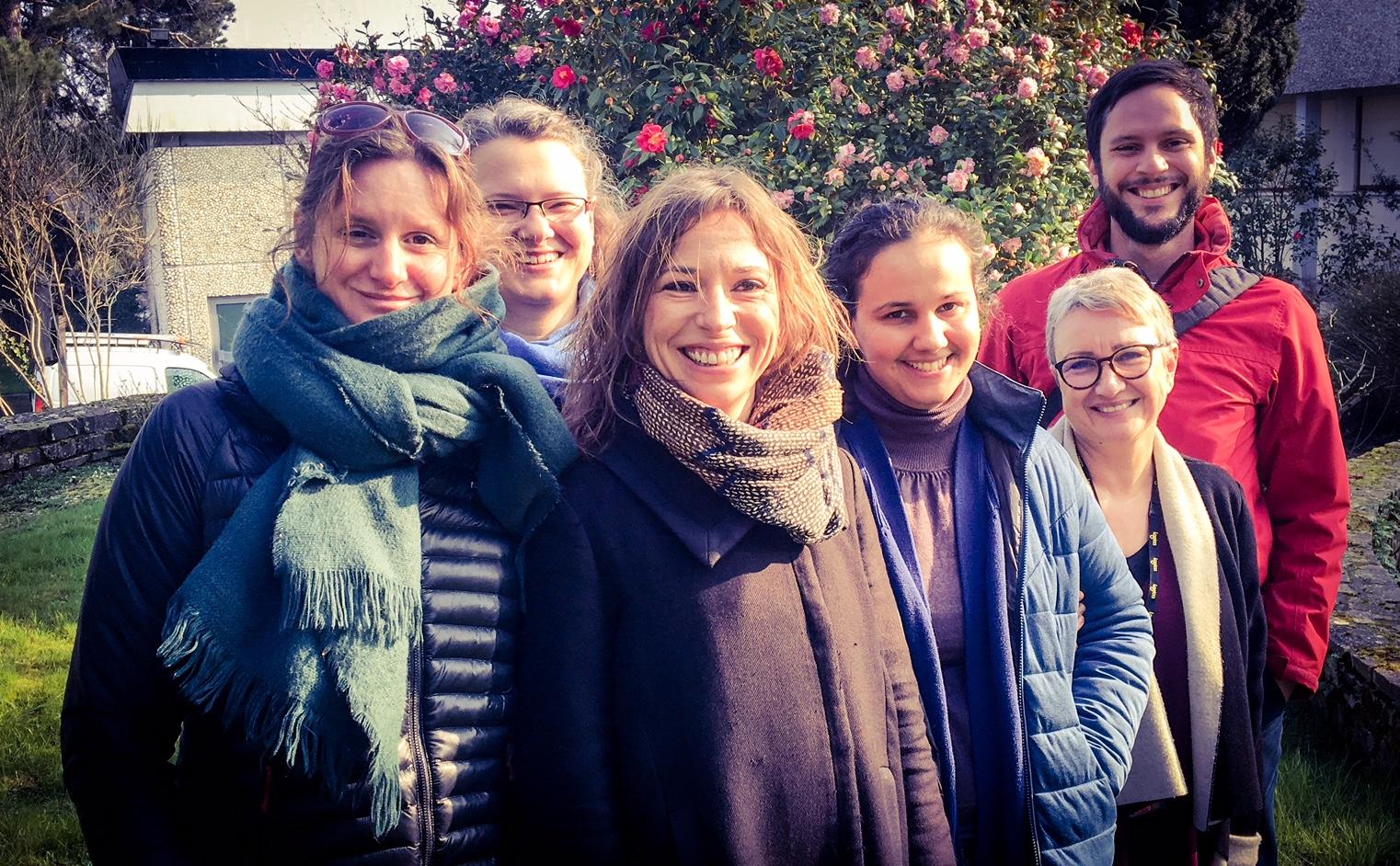 UN_Developpement_pedagogique_recherche_qualifornum