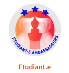 Open Badge CDP UN