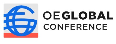 Open Initiatives retenu pour l'OE Global Conference 2020 !