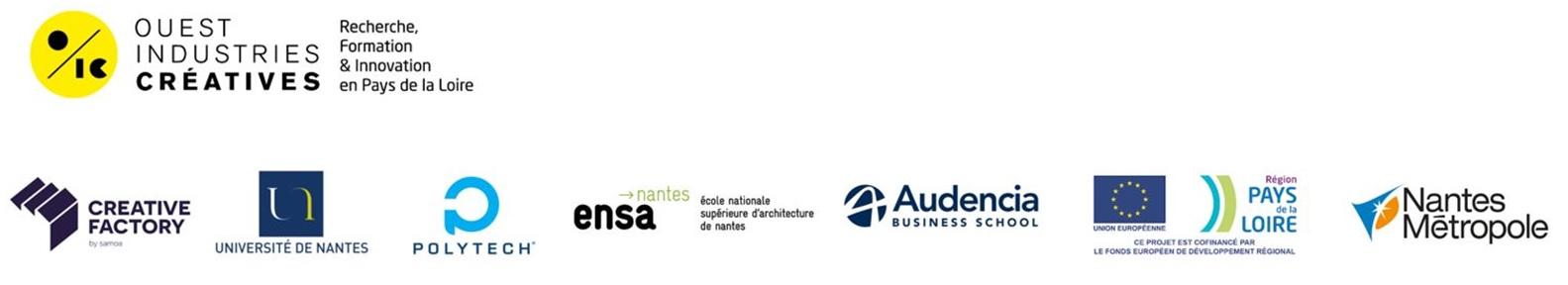 oic_expe_nantes_challenges_partenaires