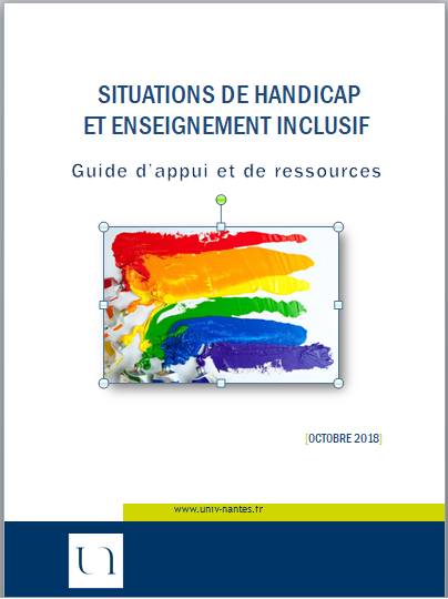 Photo_GuideSituations_Handicap_Enseignementinclusif