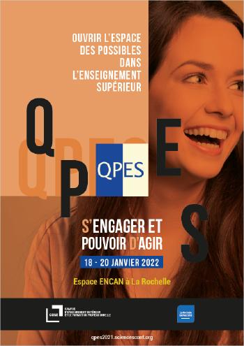 QPES22_affiche