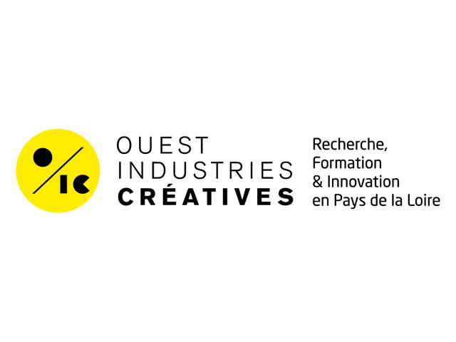 RFI OIC - Expé[Nantes]